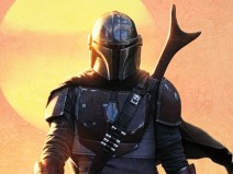 O trailer da segunda temporada de The Mandalorian