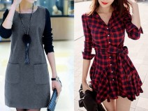 Berrylook: we love dresses