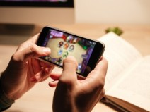 7 aplicativos para mobile de jogos multiplayer com download gratuito