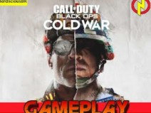 PRIMEIRAS IMPRESSÕES: O que achamos de Call of Duty: Black Ops Cold War?